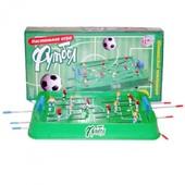 Настольный футбол 0702