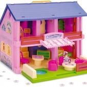 Домик для кукол   25400