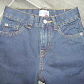 Новые джинсы Childrens Place