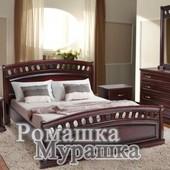Спальня Флоренция Миксмебель
