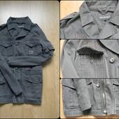 Куртка/пиджак от Casablanca