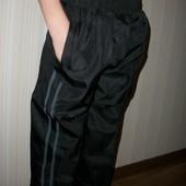 подростковые мужские спортивные штаны разные размеры и фасон