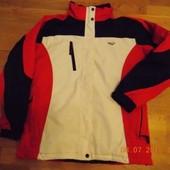 Немецкая Термо-Куртка nkd Sports xl.Германия