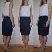 Модное платье H&M размер С(36)