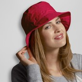 Треккинговая шапка шляпа шляпка Tchibo