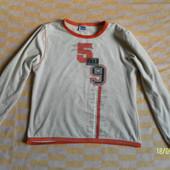 пуловер M