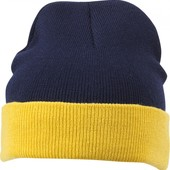 Мужские шапки вязаные(Германия)