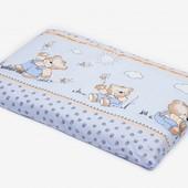 Детская постель Подушка Twins