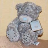 Мишка Teddy 13 см.