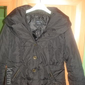 куртка жіноча-демі