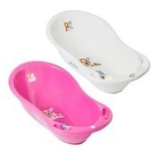 Детская ванночка Tega 102 см LP-005 Принцесы ( цвета в ассортименте )