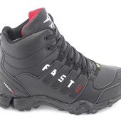 Мужские зимние ботинки Terrex 41 размер