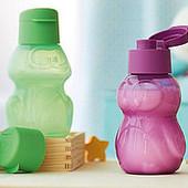 Детская бутылочка 350 мл Tupperware