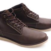 Зимние ботинки Польша супер качество