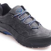 Зимние мужские ботинки Польша