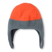 Флисовые шапки Childrensplace на мальчика в наличии из Америки