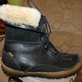 Черевики зимові Merrell