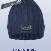 Мужская зимняя шапка Philipp Plein 2026-1