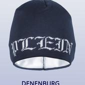 Мужская шапка Philipp Plein 20266