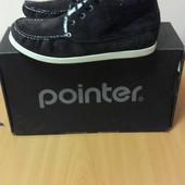 Мужская обувь Pointer