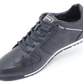 Мужские кроссовки adidas  44р - 28.8 см