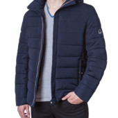 Куртка зимняя мужская по Акции ! H-2