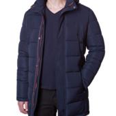 Зимняя куртка мужская по Спер цене !! H-16