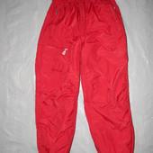 р. 152-158 лыжные термоштаны, Trespass, Франция, теплые штаны