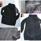 Пальто New Look. Размер 12