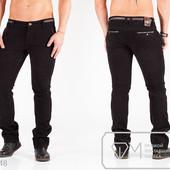 Мужские джинсы 0448