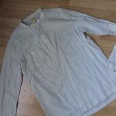 Madoc рубака (лен) с Турции как новая