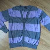 Stark свитерок - кардиганчик