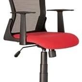 Кресло офисное Nowy Styl Gамма С