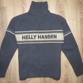кофта Helly Hansen