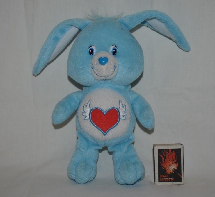 Care bears бренд заботливые мишки плюшевой любимчик герой  фото №1
