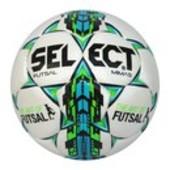 Мячи Select (100% оригинал)