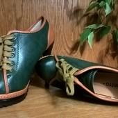ботиночки Centro