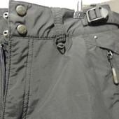 Штаны мембранные Columbia Omni-Tech, оригинал, лыжные брюки