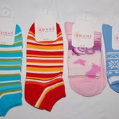 Львовские женские качественные носки ТМ Бонус по супер цене