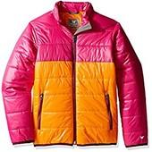 Детские демисезонные куртки на девочку в наличии из Америки и Польши