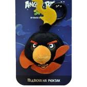 Подвеска на рюкзак  Angry Birds  Space (8см) от  Angry Birds