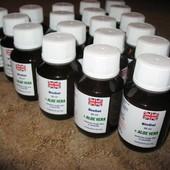 Фруктовая кислота для педикюра 60 мл / Биогель для педикюра