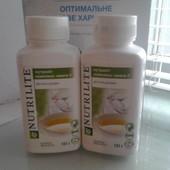 Омега-3 комплекс жирных кислот