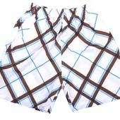 Распродажа Шорты мужские гавайи арт.003-3gav скидка - 25%