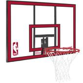 Баскетбольный щит Spalding 79351