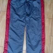 Спортивные брюки Jeff Globalwear Размер М