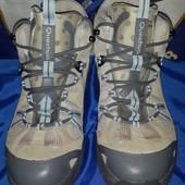 Ботинки Quechua размер 40