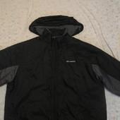 Курточка  Reebok размер 3XL