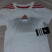 Футболка Adidas climalite оригинал