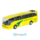 +видео!!! Автобус инерционный, свет, звук, рез.колеса, арт.27893-80136L,доставка